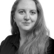 Amanda Koprowski
