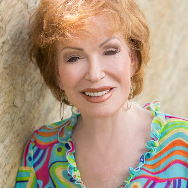 Ann Louise Gittleman, wellness, health, nutrition