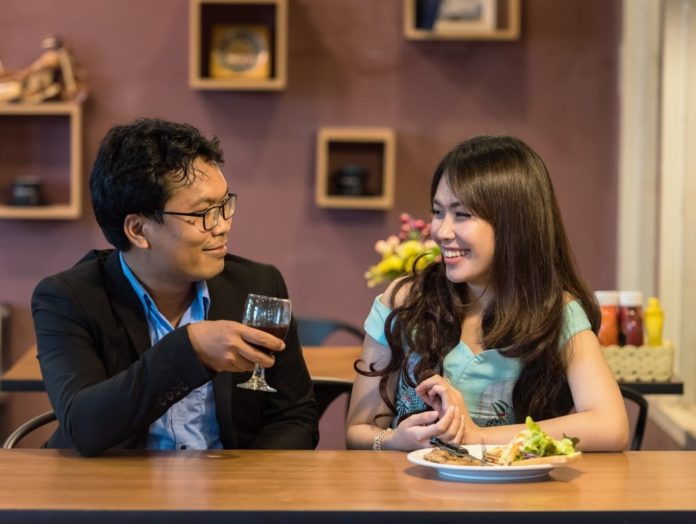 Is Romance Necessary?