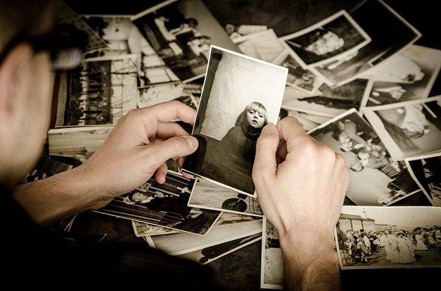 relationships, wildone Forever, Meredith Loughran, merej99