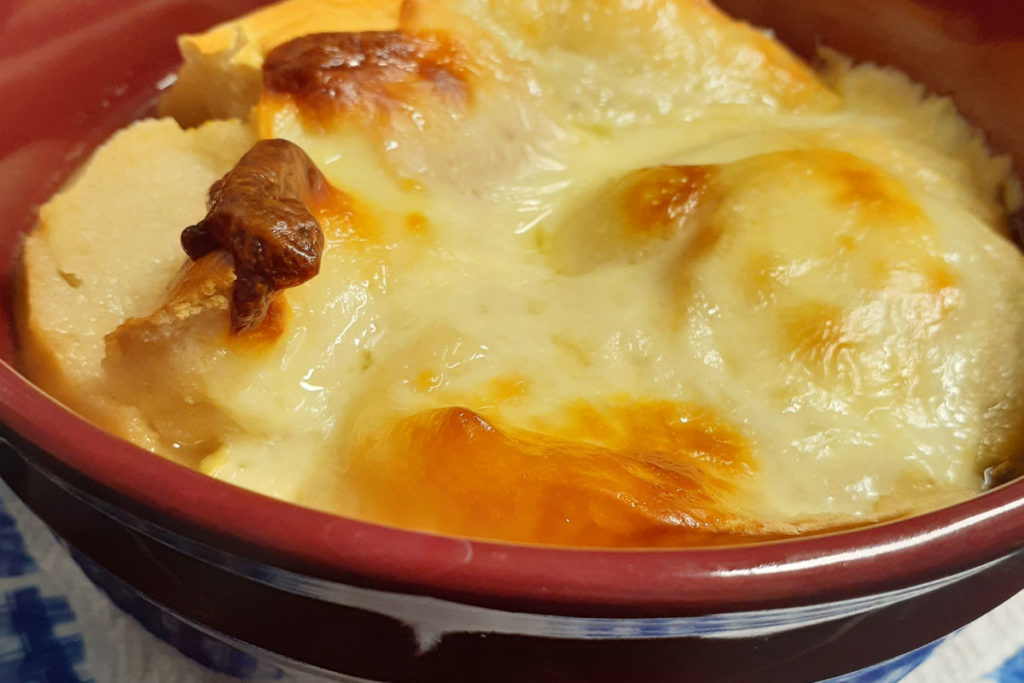 recipe, French Onion soup, soups, foodie, Meredith Loughran, merej99, WildOne Forever