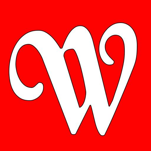 WildOne Forever