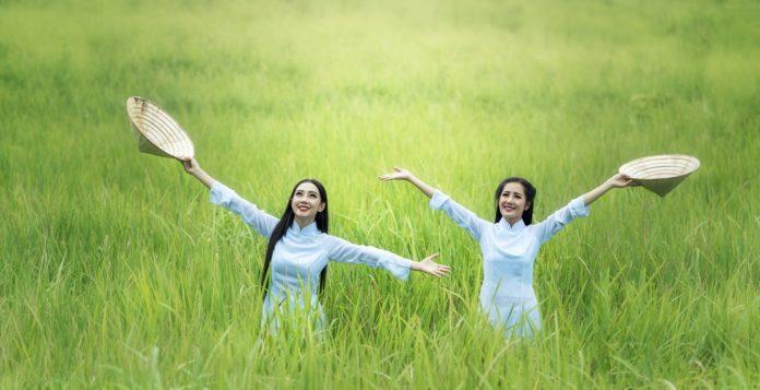 wildoneforever.com, wildoneforever, wildone forever, Time to Push the Reset Button, Lifestyle, Attitude, Self-Help