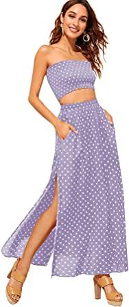 maggie smythe, maggie's closet, WildOne Forever, fashion, polka dots,